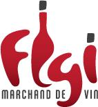 Figi vin